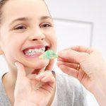 krzywe zęby